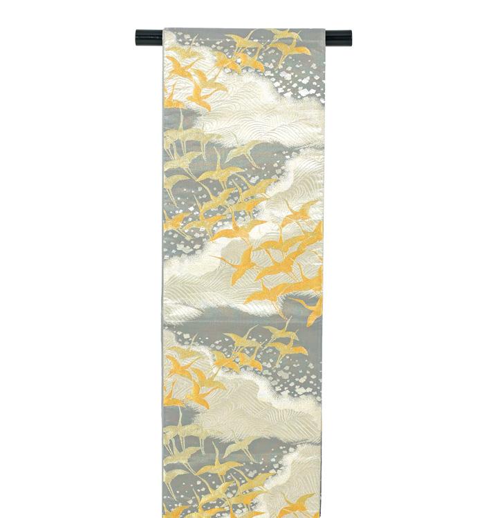 金彩 黒留袖 No.CA-1315-M_04