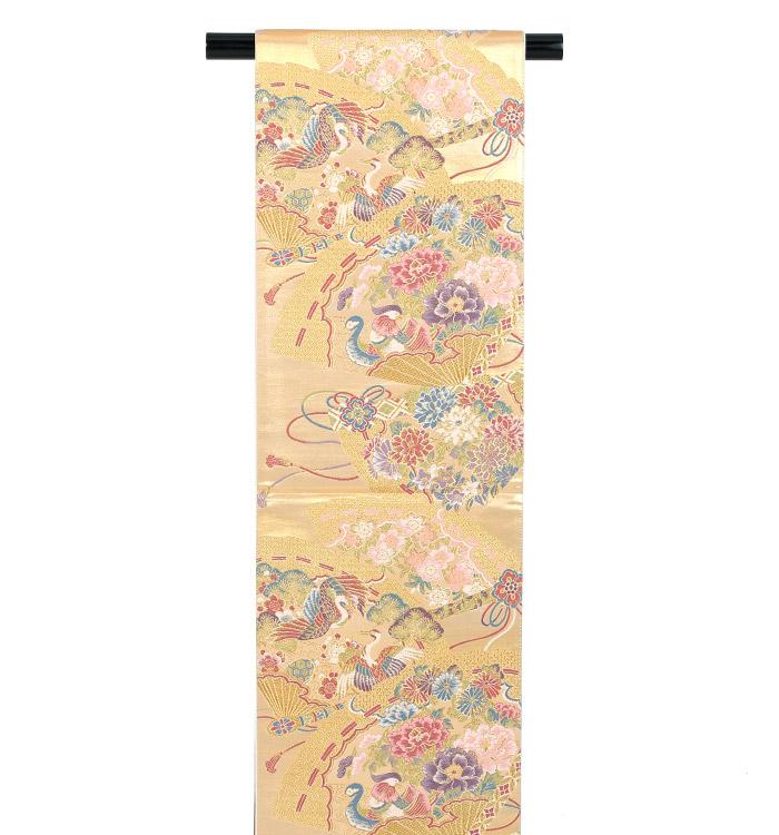 色留袖 No.DA-0903-L_04