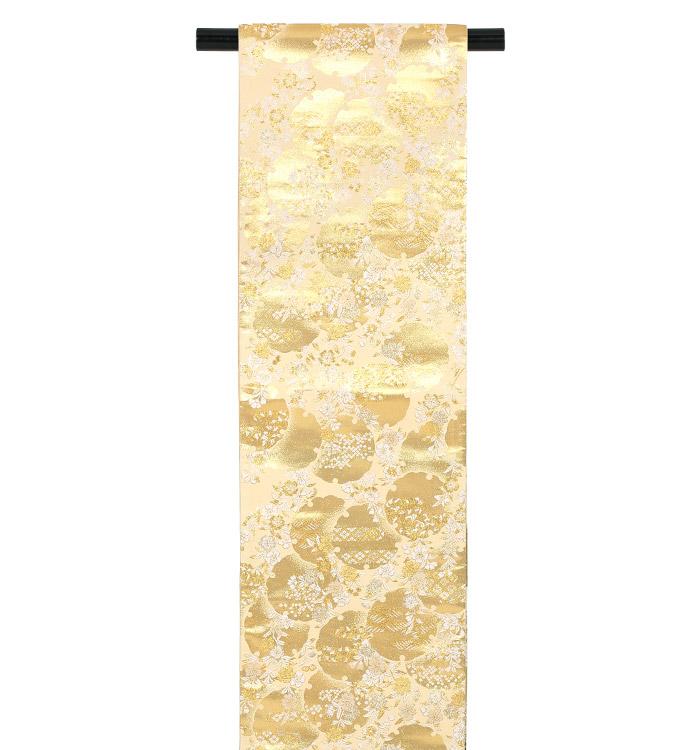 五つ紋色留袖 No.DA-0912-Mサイズ_04
