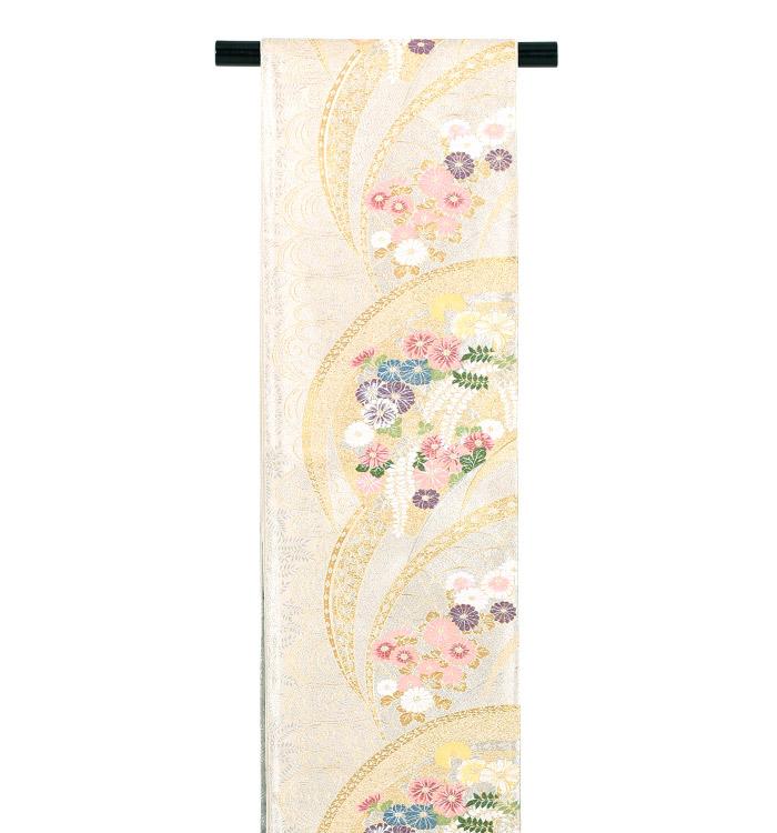 五つ紋色留袖 No.DA-0914-Mサイズ_04