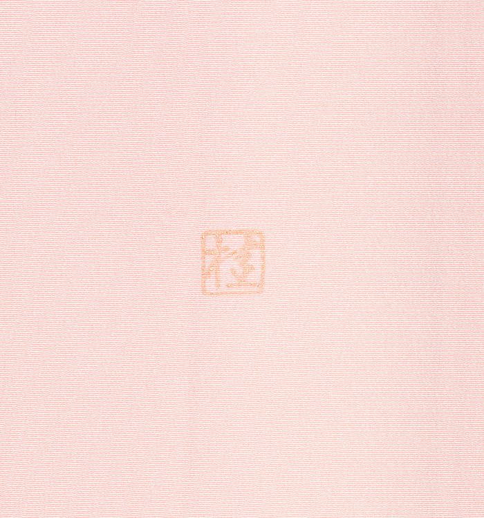 桂由美 色留袖 No.DA-0918-Mサイズ_08