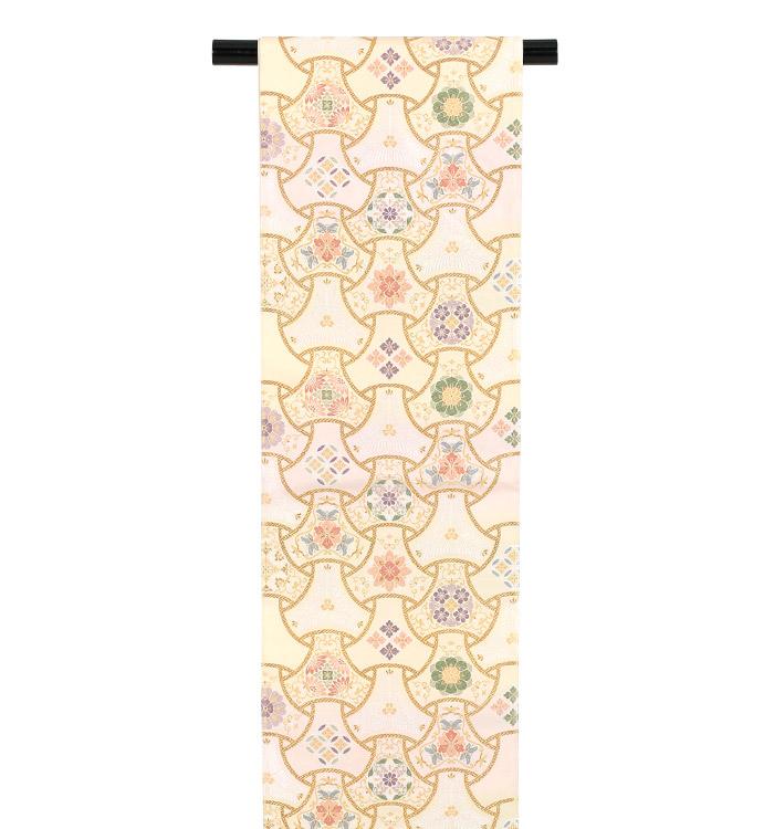 桂由美 色留袖 No.DA-0918-Mサイズ_04