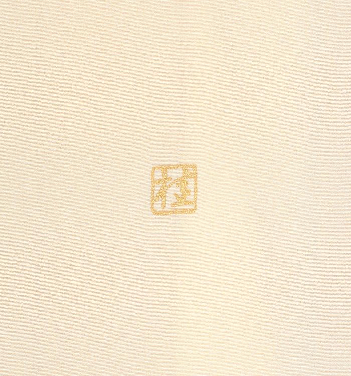 桂由美 色留袖 No.DA-0978-Mサイズ_08