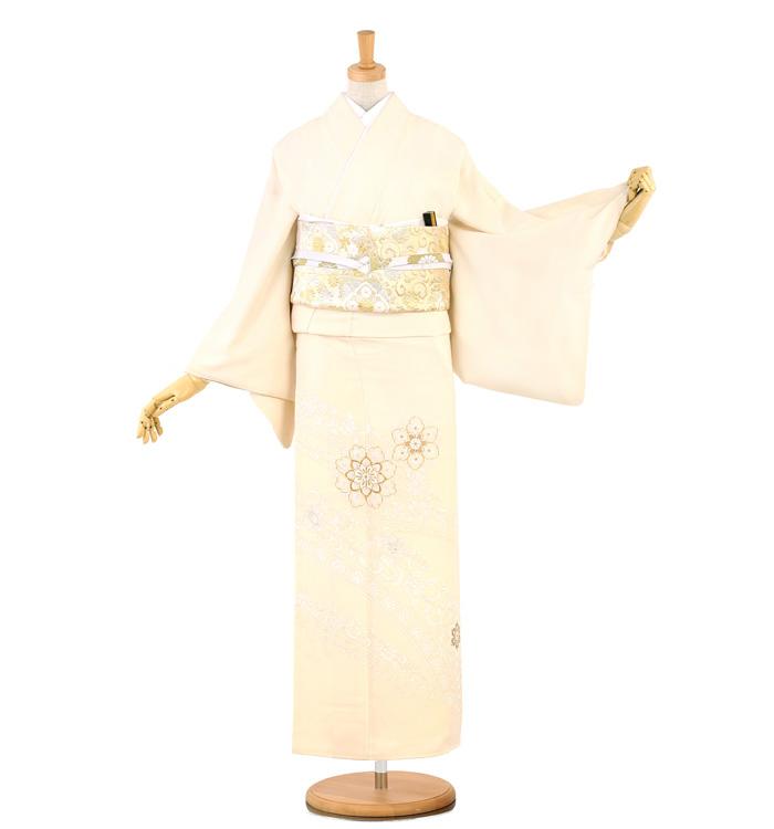 色留袖 No.DA-0996-Mサイズ