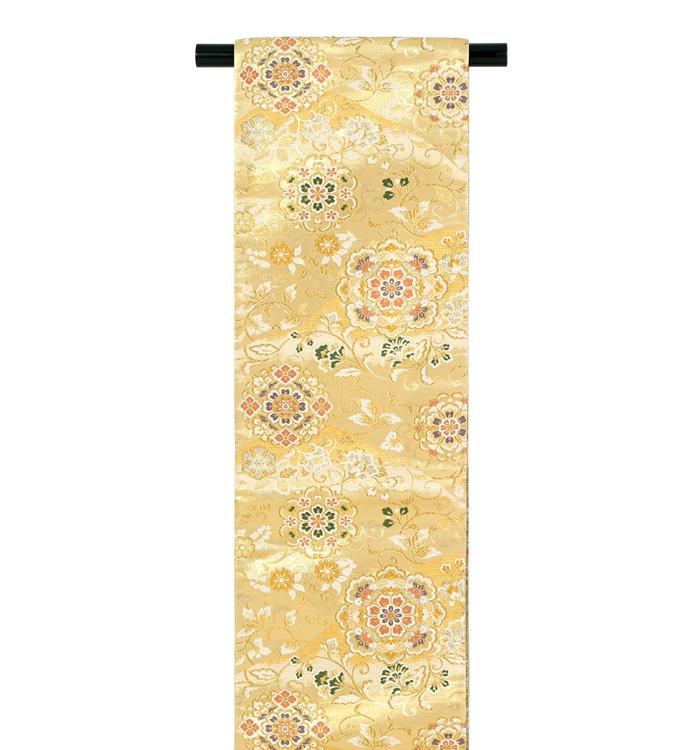 桂由美 大きいサイズ 色留袖 No.DA-1003-LOサイズ_04