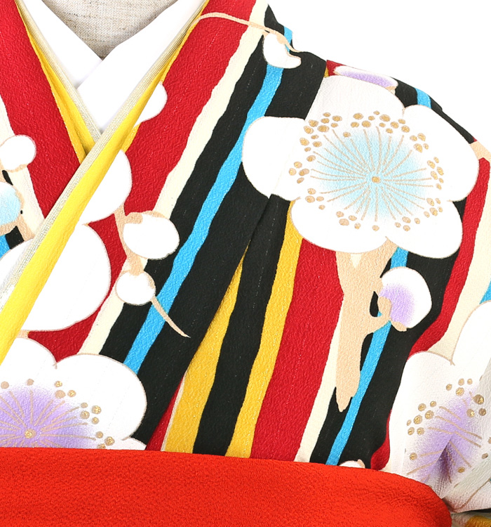 JAPAN STYLE 振袖 No.EE-1416-Mサイズ_06
