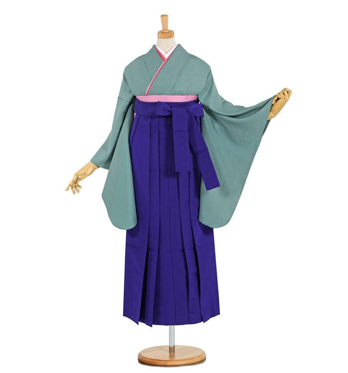 卒業袴 No.FX-0751-M/○