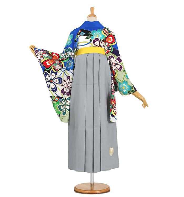 藤田ニコル 卒業袴 No.FE-0703-M_02
