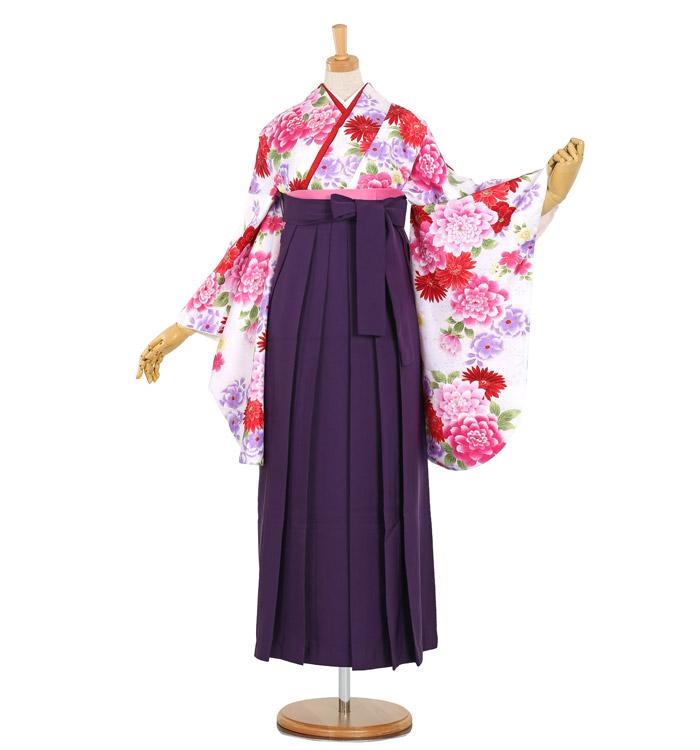 卒業袴 No.FE-0782-L
