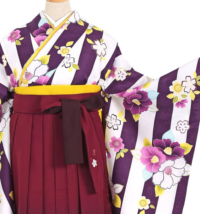 卒業袴 No.FE-0790-2L_01