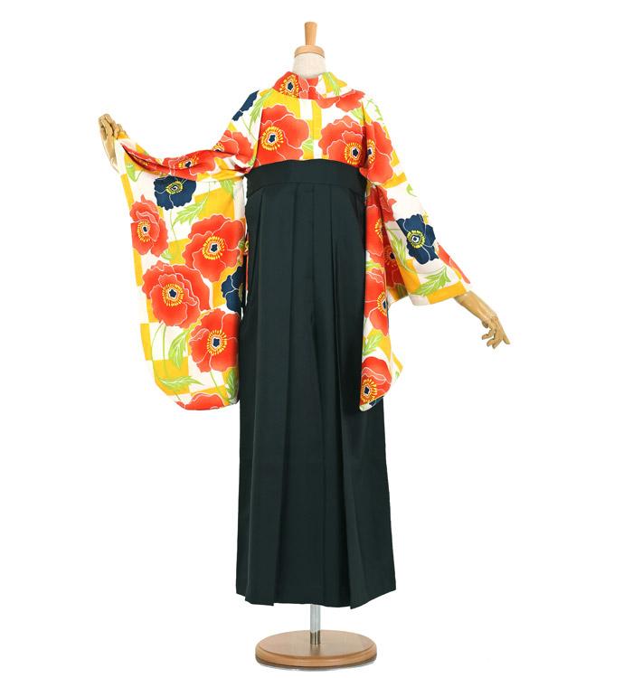 卒業袴 No.FE-0791-L_02