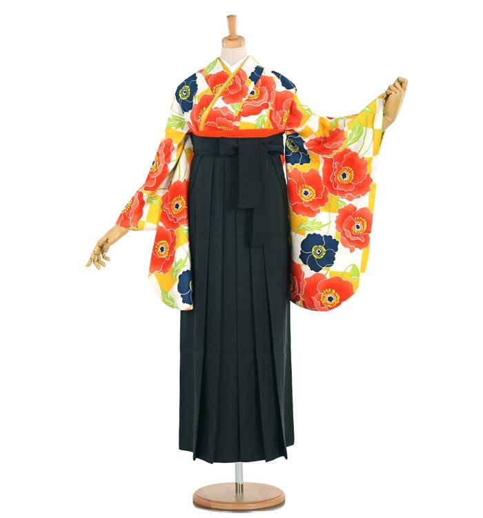 卒業袴 No.FE-0791-L