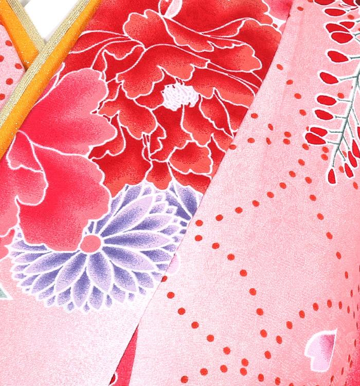 卒業袴 No.FE-0863-L_03