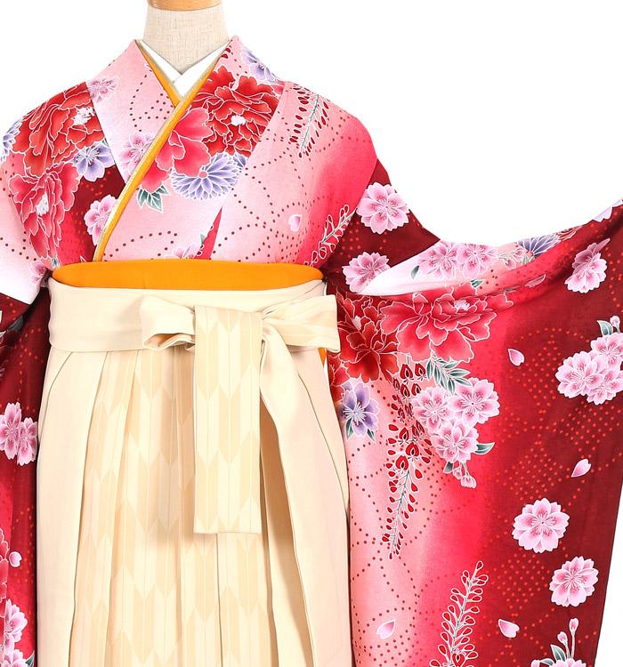 卒業袴 No.FE-0863-L_01