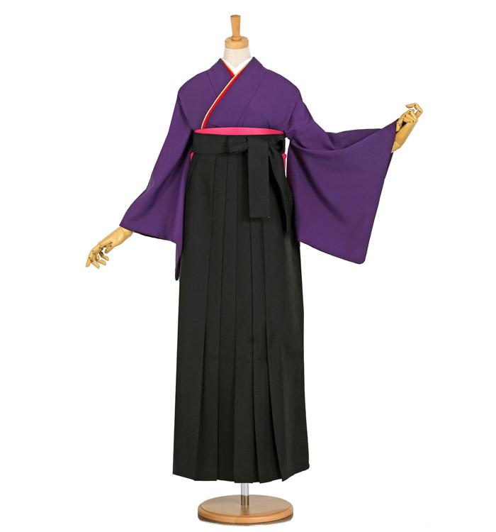 卒業袴 No.FE-0888-2L/○