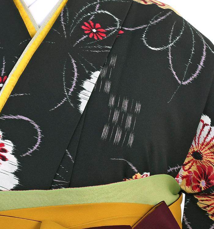 卒業袴 No.FE-1291-Sサイズ_03