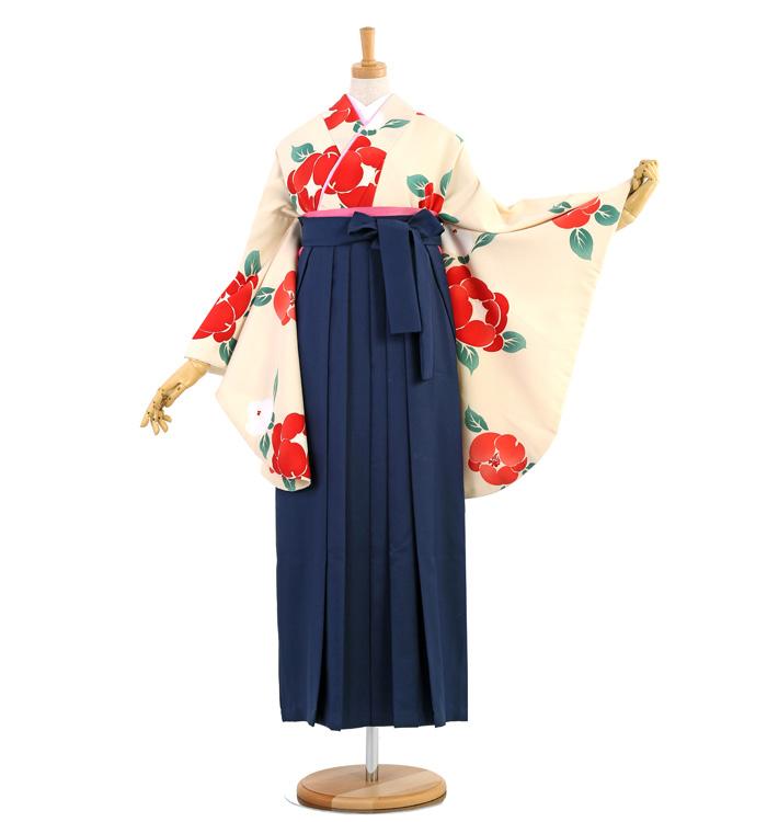 卒業袴 No.FE-1367-Lサイズ
