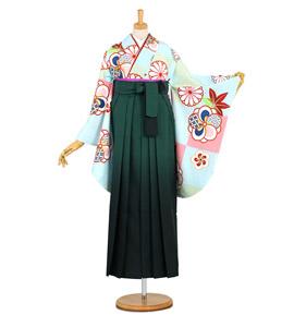 卒業袴 No.FE-1393-Lサイズ