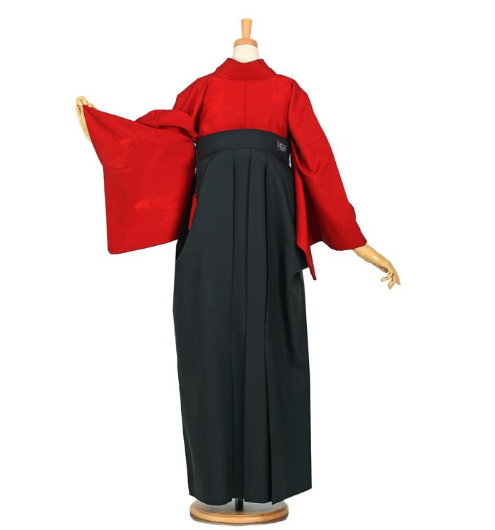 卒業袴 No.FX-0784-2L/○_02