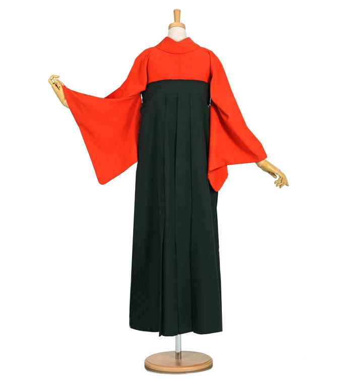 卒業袴 No.FX-0885-2L/○_02