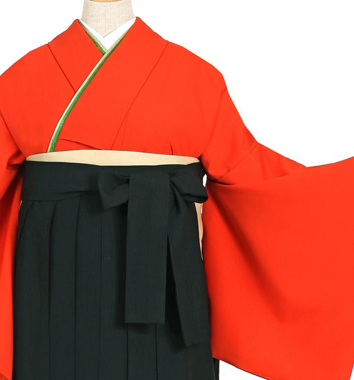 卒業袴 No.FX-0885-2L/○_01