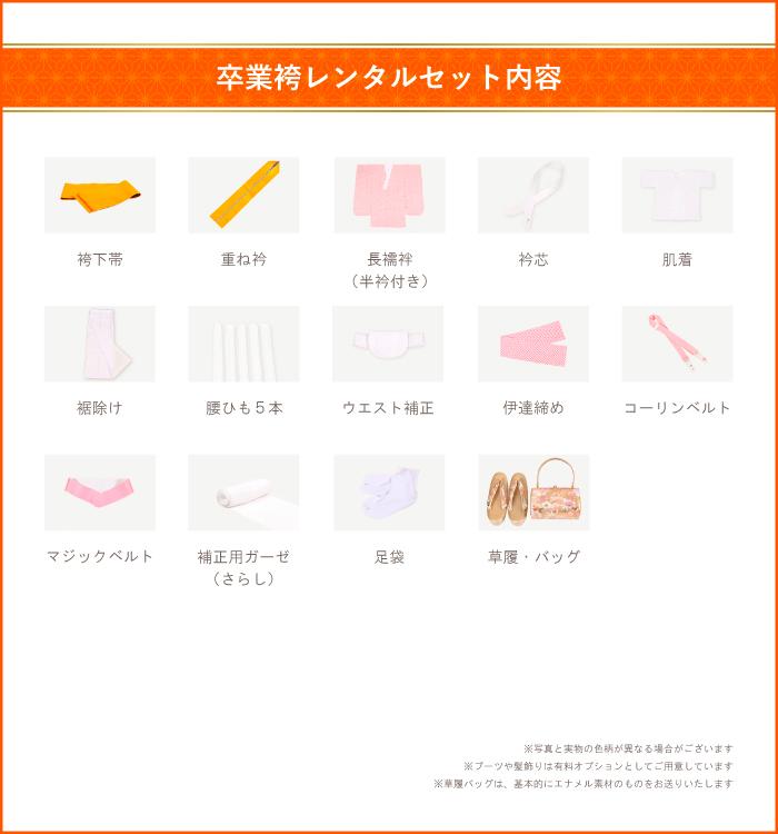 卒業袴 No.FE-1291-Sサイズ_16