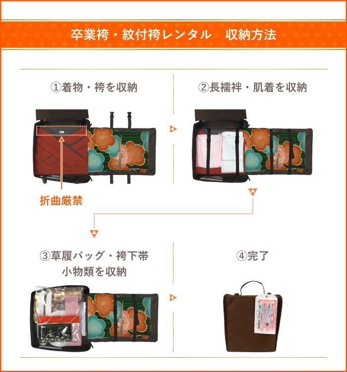 卒業袴 No.FE-1291-Sサイズ_17