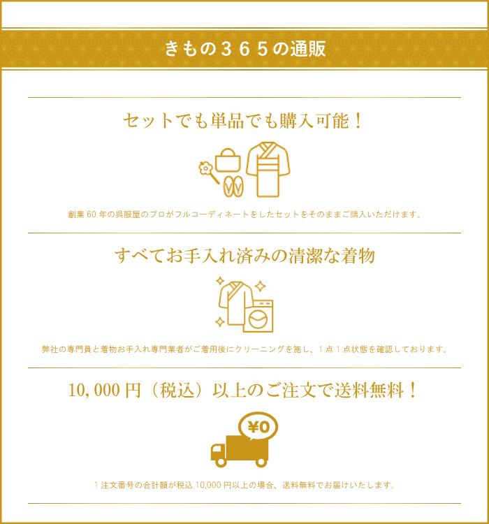 色留袖 No.DA-0072-Lサイズ_20