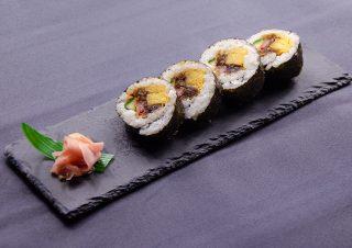太巻き寿司|北の弁当工房 かな(金歳堂)