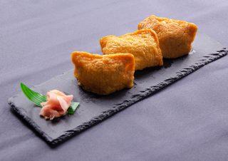 いなり寿司|北の弁当工房 かな(金歳堂)