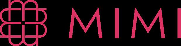 MimiTVのロゴマーク