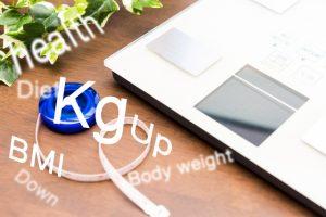 代謝を促す!酵素ドリンクの効果や効果的な飲むタイミングとは?