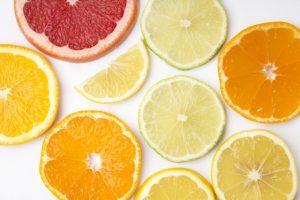 市販の野菜ジュースがファスティングダイエットに向いていない理由