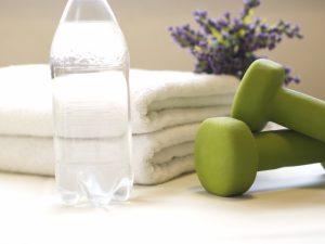 夏ダイエットにおすすめの酵素ドリンクとは?