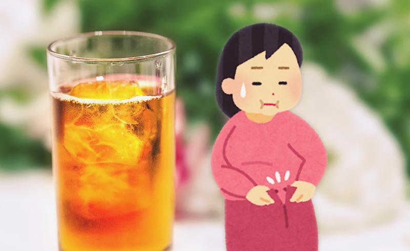 酵素ドリンクは忙しくてもダイエットしたい人におすすめの飲み物
