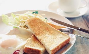 たったこれだけ!?朝食を酵素ドリンクに置き換えるダイエット