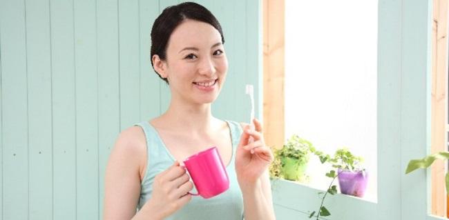 顎ニキビの原因は虫歯にもあり!歯周病ケアにおすすめの歯磨き粉3選