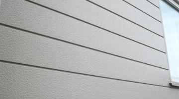 エアコンの新規取り付け(千歳市K様) - 施工前 | 千歳日成暖房(株)