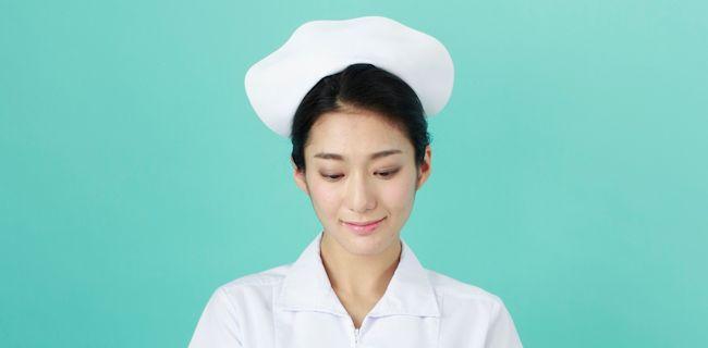 新人看護師に大切な心得のまとめ