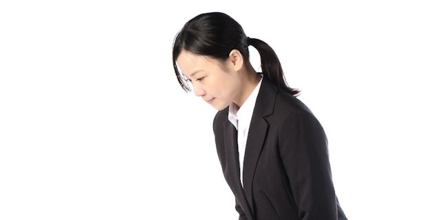新人看護師時代のリセットと再スタート【就職活動の失敗理由から再就職まで】