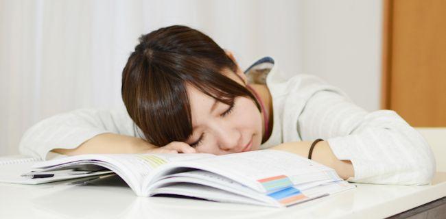 看護師国家試験に向けて勉強法のまとめ