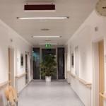 新人看護師の苦悩と対処法