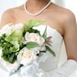 結婚したい!!看護師の未婚原因は自分にあった!?