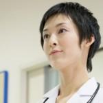 プリセプター、プリセプティ関係が築けない【新人看護師の早期退職や先輩看護師の自信喪失に・・・】