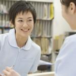 看護師に必要な優先順位の考え方