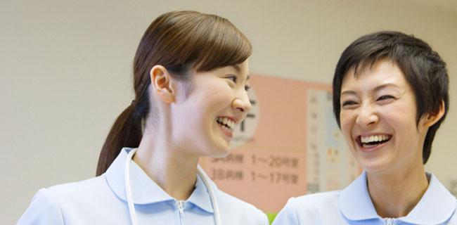 新人看護師を辞めさせないために【離職率・退職理由など】離職阻止対策