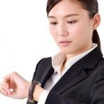 第二新卒看護師の転職のポイント【3年以内に退職してしまった!】