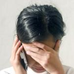 """看護師の痛みに潜む""""鬱""""について【ストレスや痛みの原因を知ろう】"""