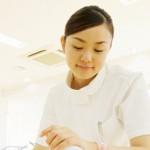 胃内視鏡検査で看護師に求められることとは~役割と仕事内容について