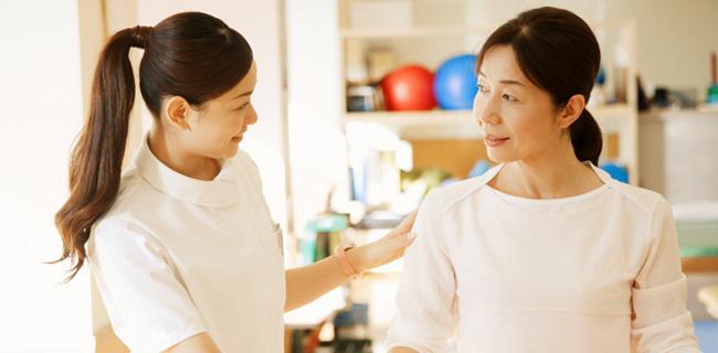 患者さんに対する苦手を克服する方法【意外と多い看護師の悩み】